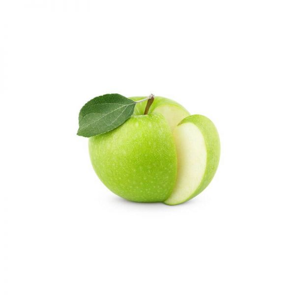 Buy best green apple online carrots in dubai and UAE