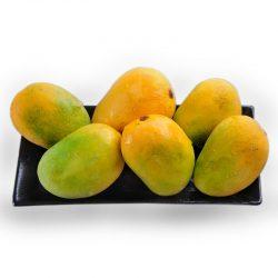 Buy best Pakistani Mango online in dubai and UAE