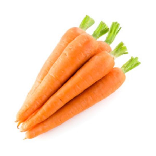 Buy best online carrots in dubai and UAE