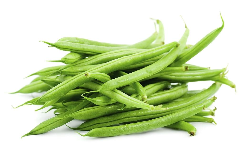 Buy best online Green beans in dubai and UAE