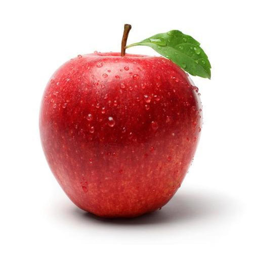 Buy best red apple online in dubai and UAE