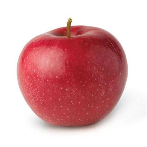 Buy Online Fresh Red apple in Dubai & UAE | Fresh leaf UAE