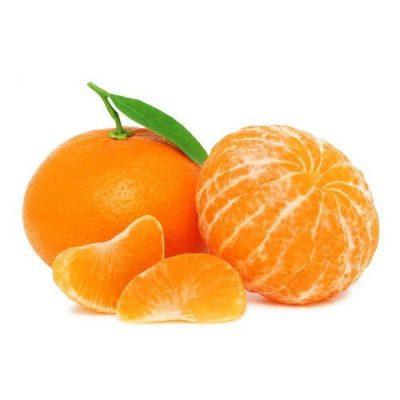 mandarin orange pakistani