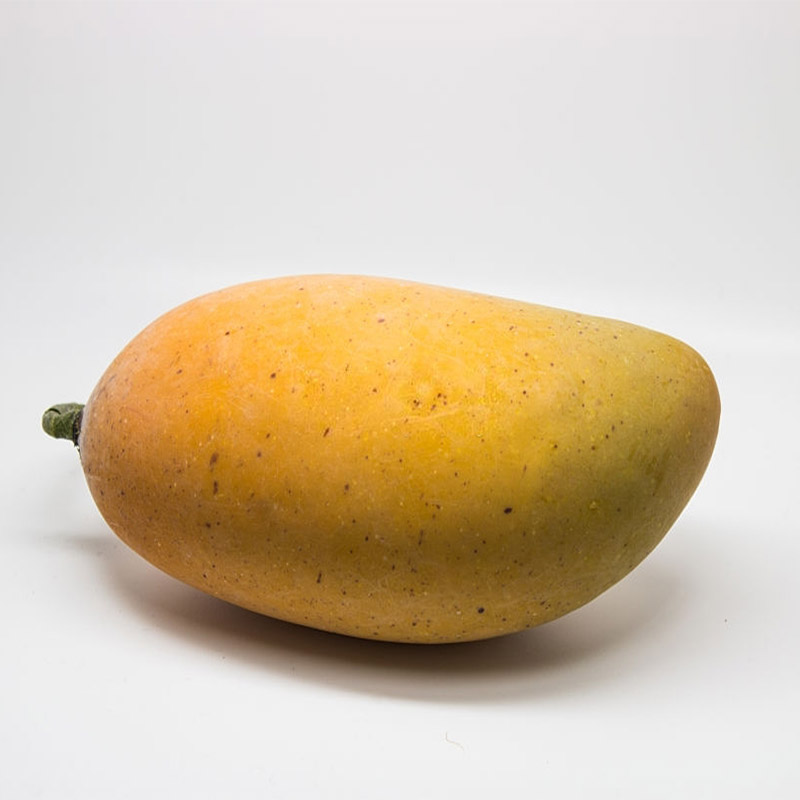 Buy best online Alphonso Mango in dubai and UAE