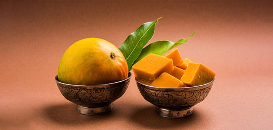 Alphonso Mangoes Worth-Buying