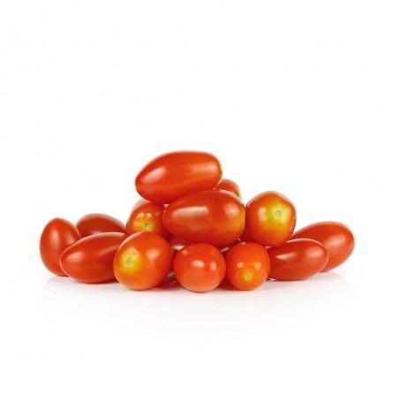 tomato-datterino