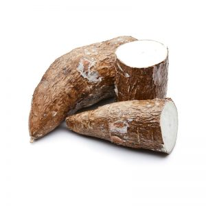 buy fresh Tapioca Srilanka in UAE and Dubai