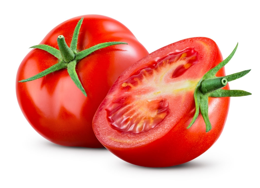 Buy best tomattoes in dubai and UAE