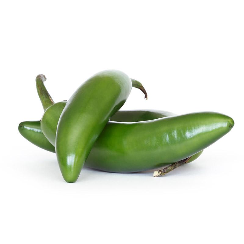 buy chili serrano online in Dubai and UAE